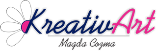 Kreativart3.1 logo
